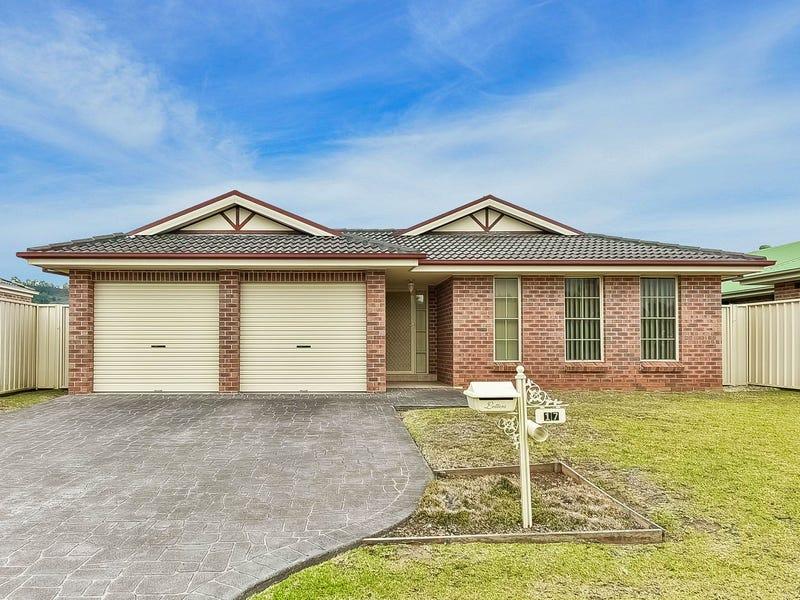 17 Ayrshire Gardens, Picton, NSW 2571