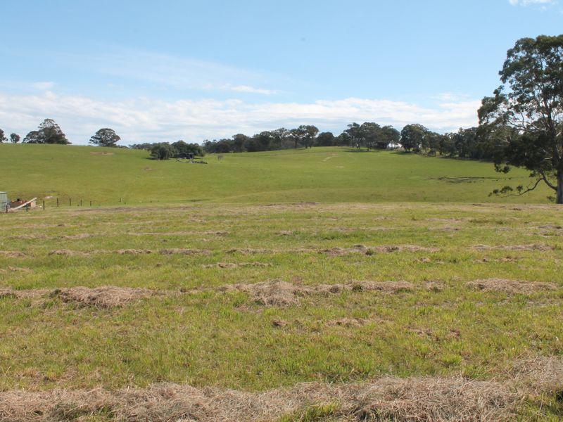 Lot 15, Neds Creek Drive (Peppercorn Rise), Nicholson, Vic 3882