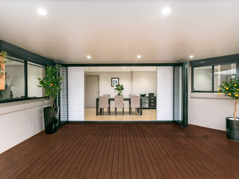 27A Brownlee Street, Mangerton, NSW 2500