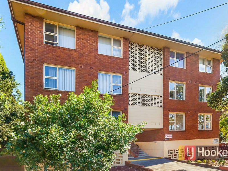 7/15 Harrow Rd, Auburn, NSW 2144