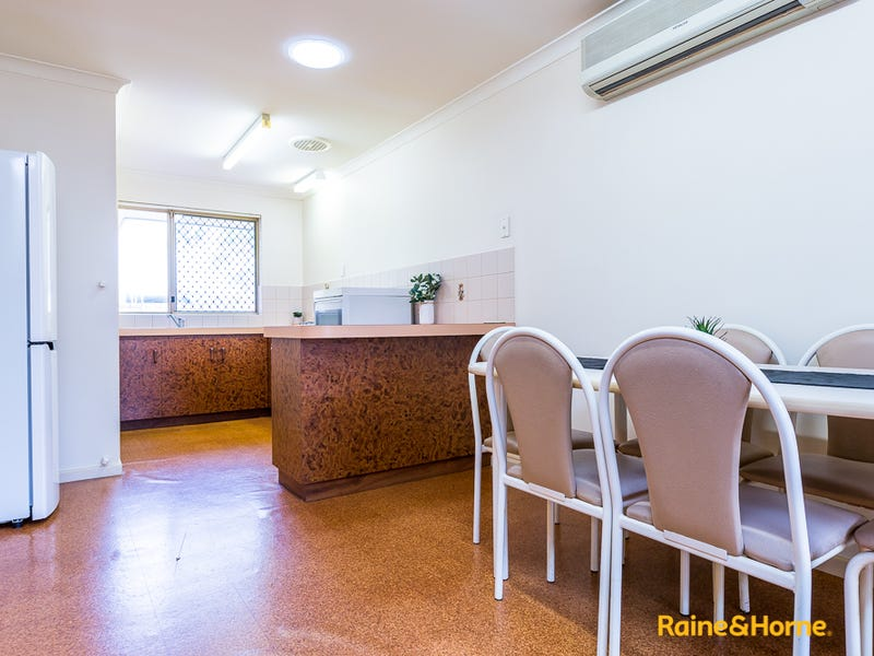 UNIT 10, 101 CLARKE STREET, South Bunbury, WA 6230
