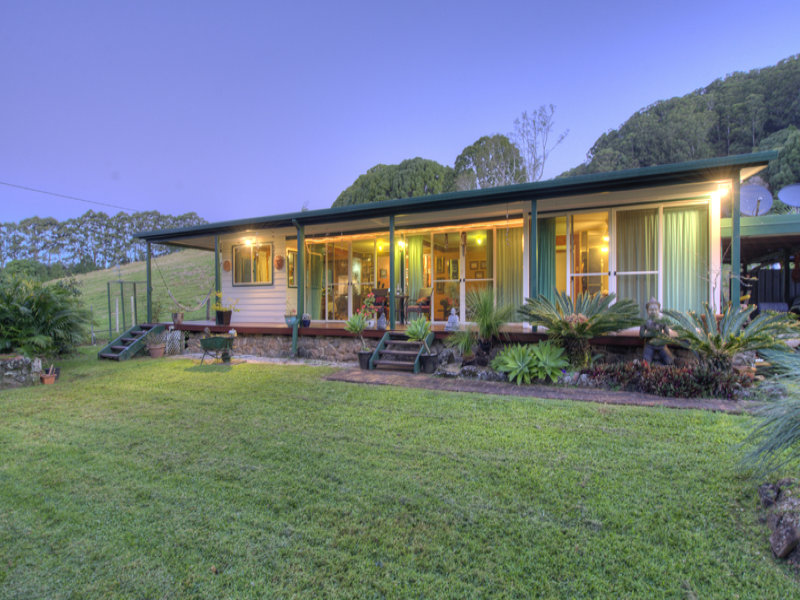 829 The Pocket Road, The Pocket, NSW 2483