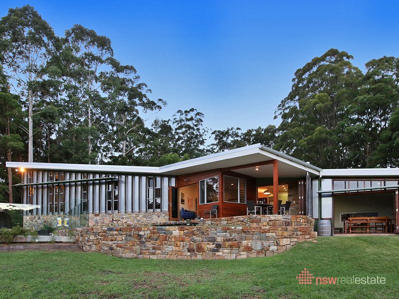 177 Mastons Road, Karangi, NSW 2450