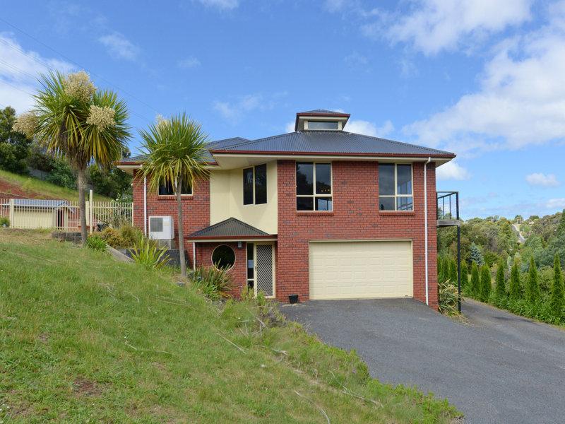 111a River Road, Ambleside, Tas 7310
