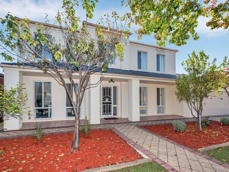 24 Stanford Avenue, Novar Gardens, SA 5040