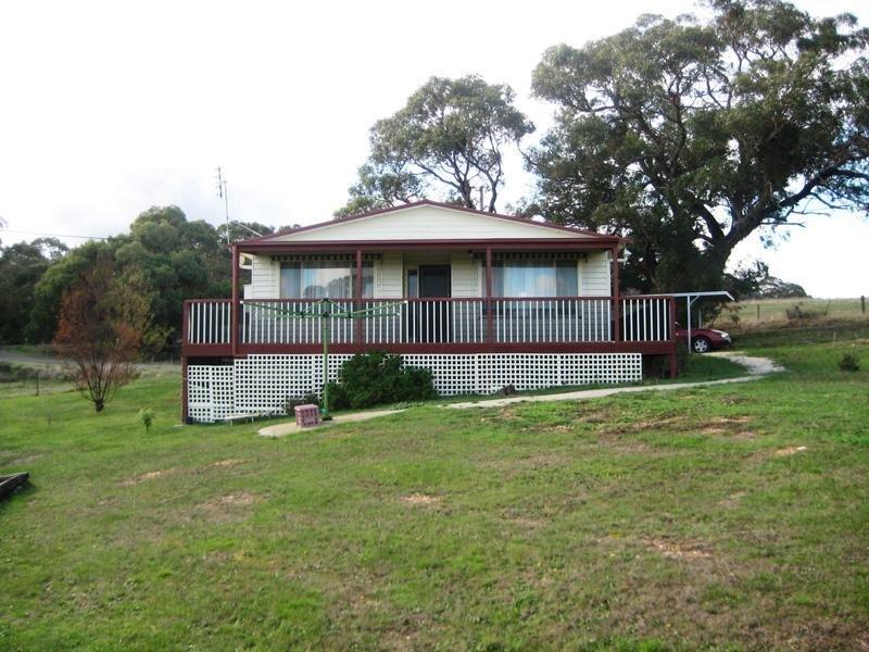 4 Illabrook - Berringa Road, Berringa, Vic 3351