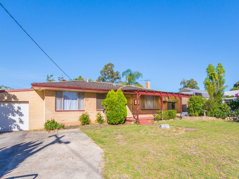 27 Winchester Road, Armadale