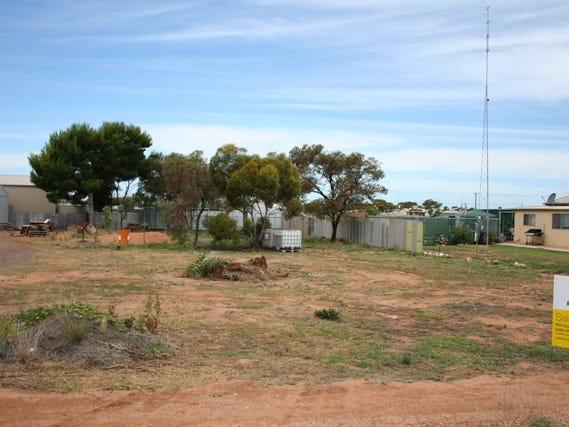 9 Angas Street, Cowell, SA 5602