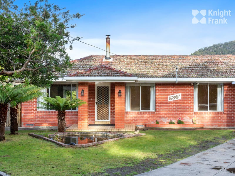 536A Huon Road, South Hobart, Tas 7004