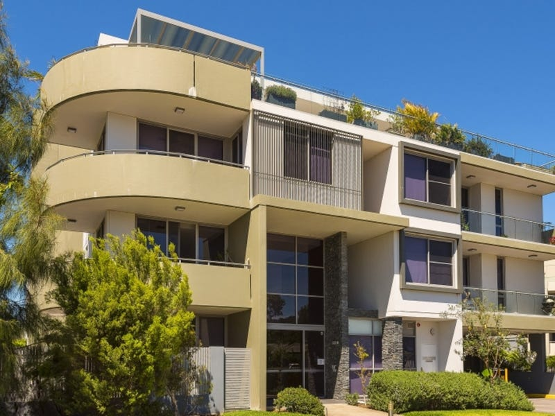 43/79-91 Macpherson Street, Warriewood, NSW 2102