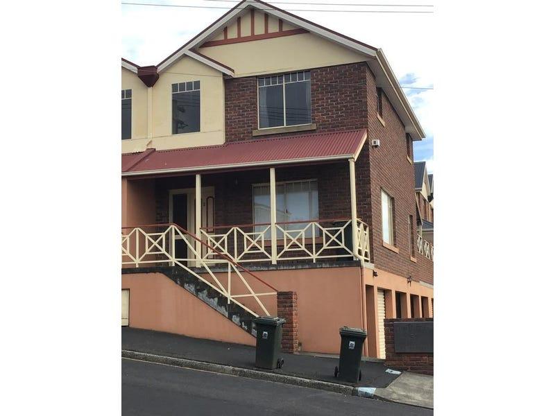 2/57 Warwick Street, Hobart, Tas 7000