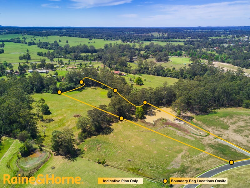 Stage 3 / 233 Stanley Drive, Beechwood, NSW 2446