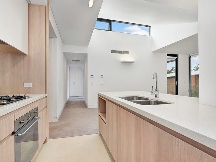 652/5 Dunstan Grove, Lindfield, NSW 2070