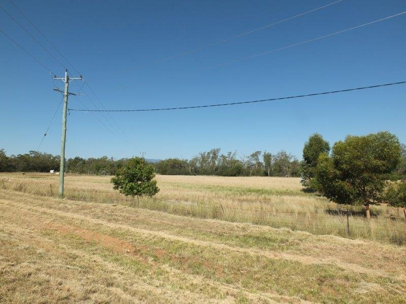 872 Kaputar Road, Narrabri, NSW 2390