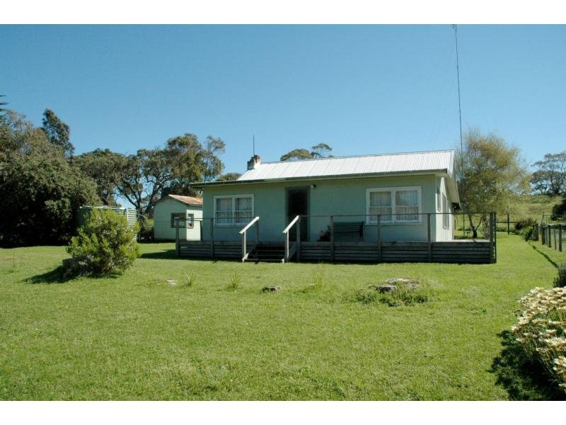Address available on request, Mount Richmond, Vic 3305