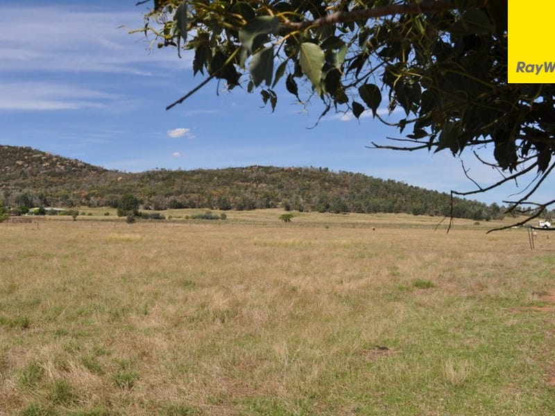 8250 Escort Way, Eugowra, NSW 2806