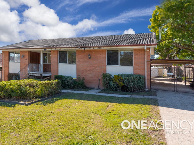 59 Crater Street, Inala, Qld 4077