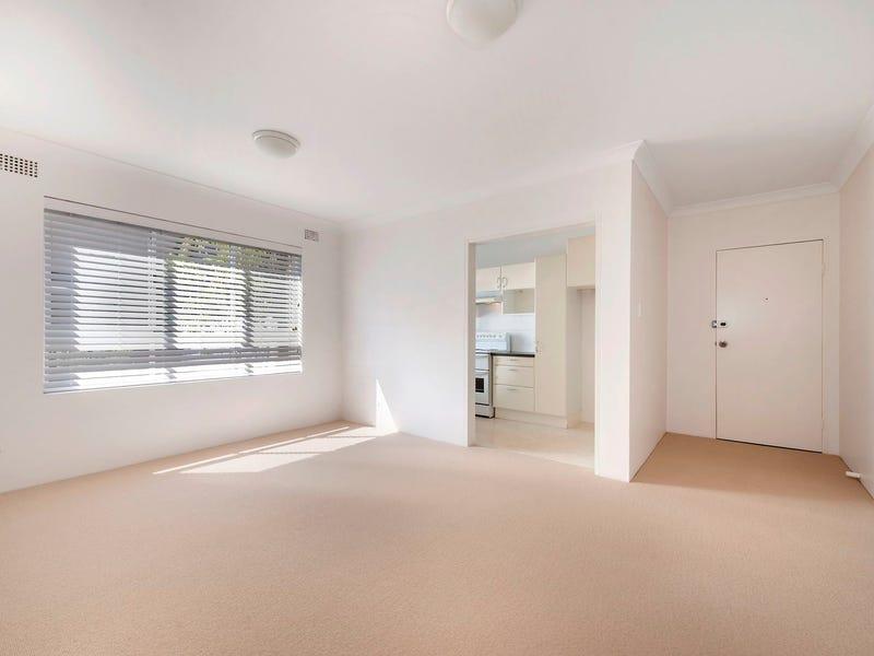 2/51 Donnelly Street, Balmain, NSW 2041