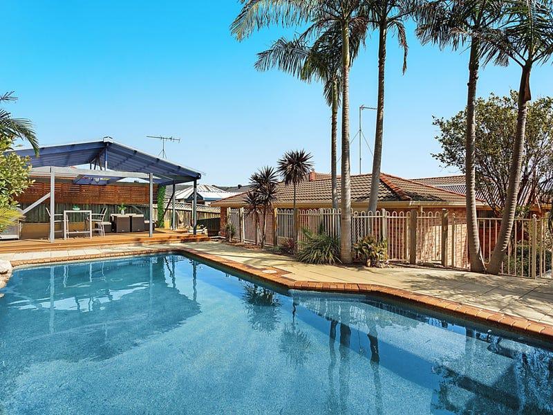 6 Kea Close, Acacia Gardens, NSW 2763