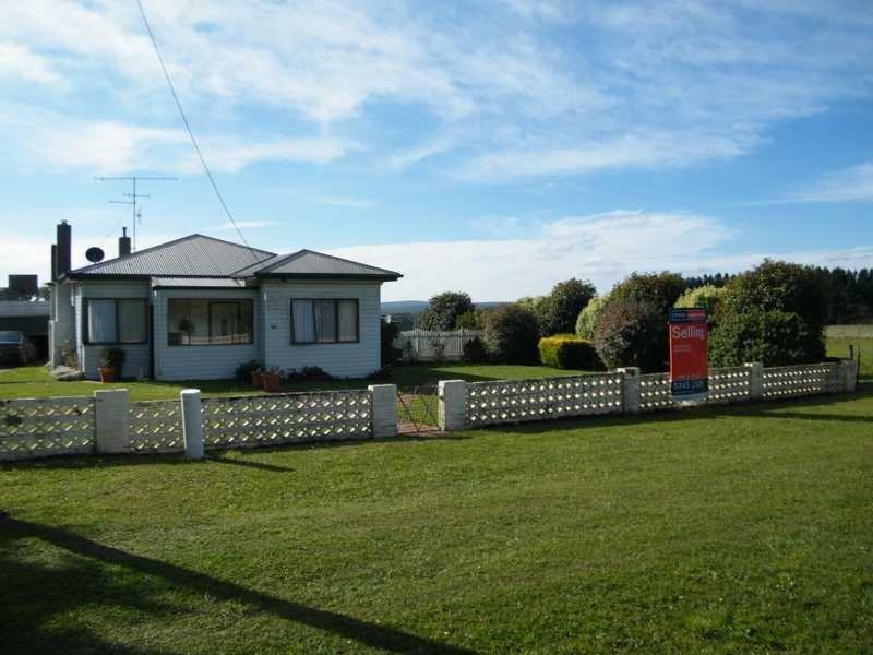 479 Dean Mollongghip Road, Mollongghip, Vic 3352