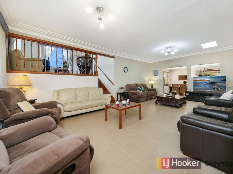 10 Wainwright Street, Guildford, NSW 2161