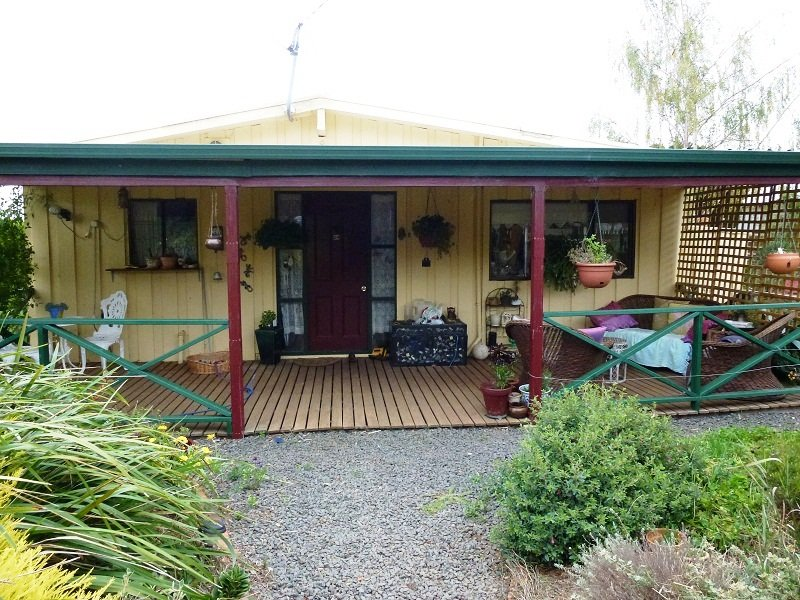 29 Five Acre Row, Westbury, Tas 7303