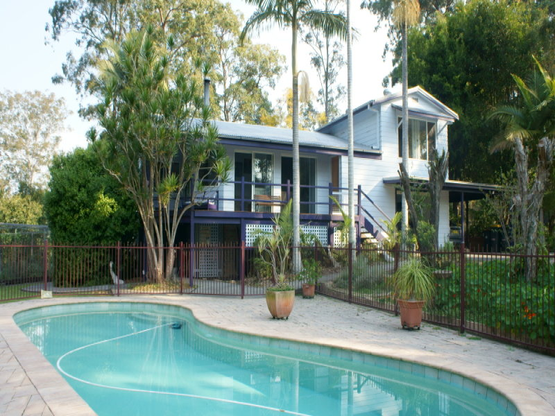 21 Harradine Close, Telegraph Point, NSW 2441