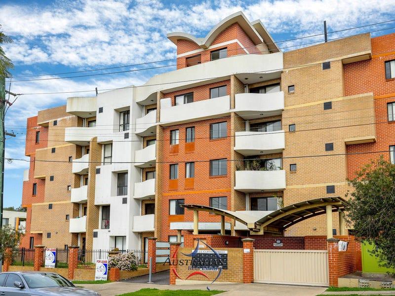 23/20-22 Clifton Street, Blacktown, NSW 2148