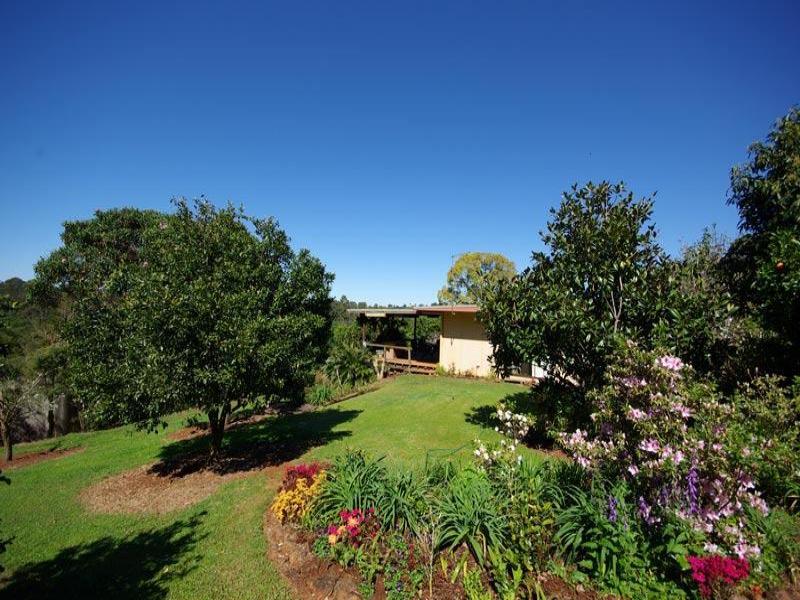 200 Eureka Road, Eureka, NSW 2480