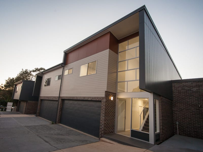 3/34 Karoola, Lambton, NSW 2299