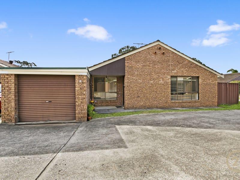 11/90 Chester  Rd, Ingleburn, NSW 2565