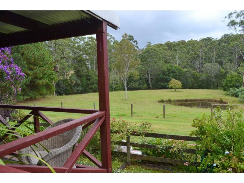 16 Brookhouse Road, Mortons Creek, NSW 2446
