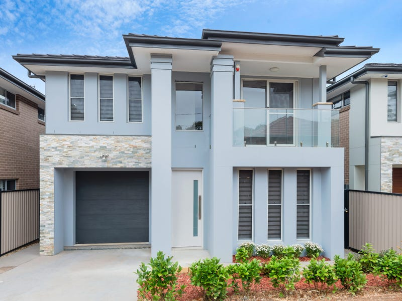 26 Eleanor Lane, Rosehill, NSW 2142