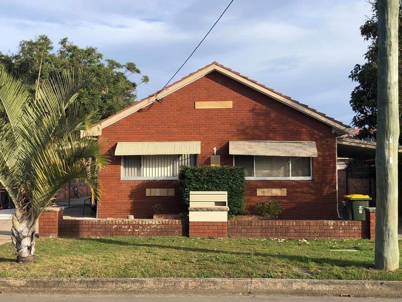 3/1 Boronia Avenue, Windang, NSW 2528