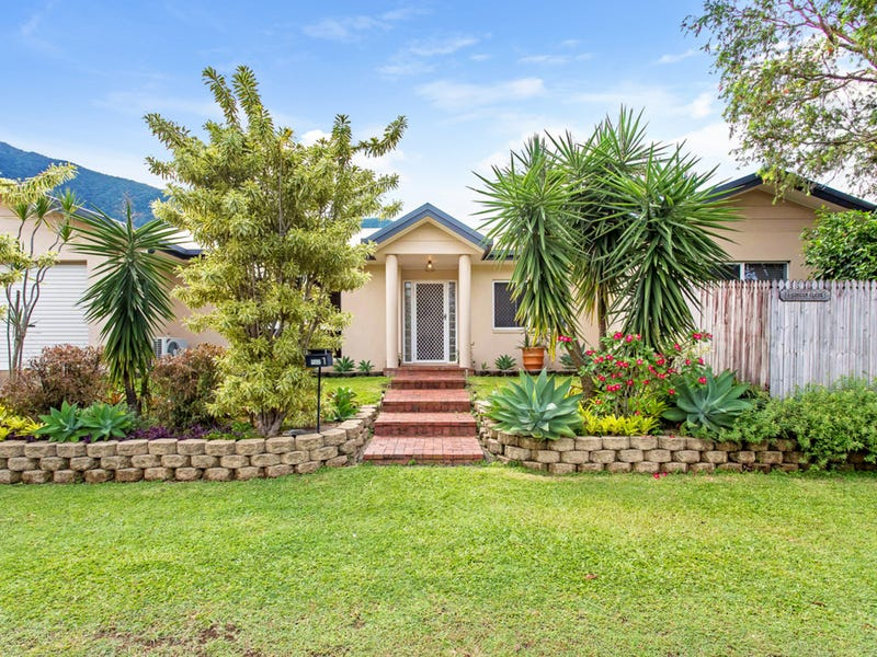 1 Ginger Close, Redlynch, Qld 4870