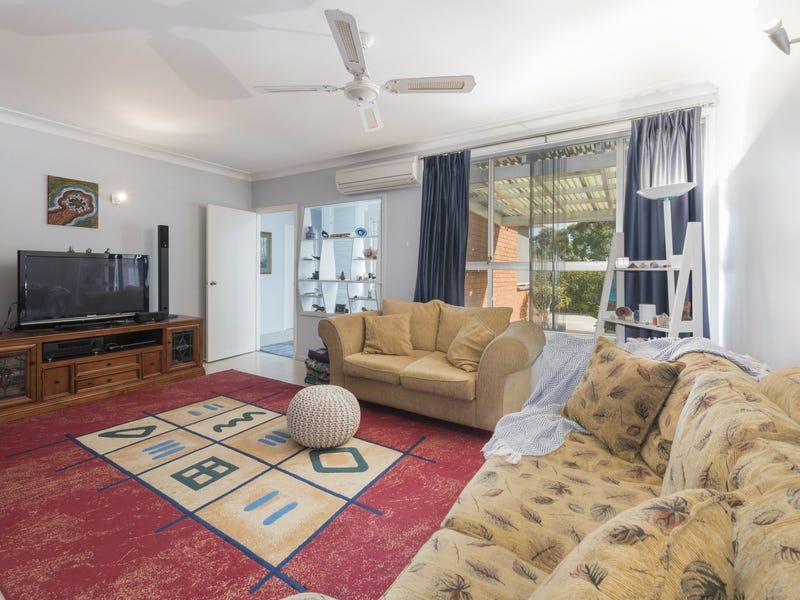 307 McCaffrey Drive, Rankin Park, NSW 2287