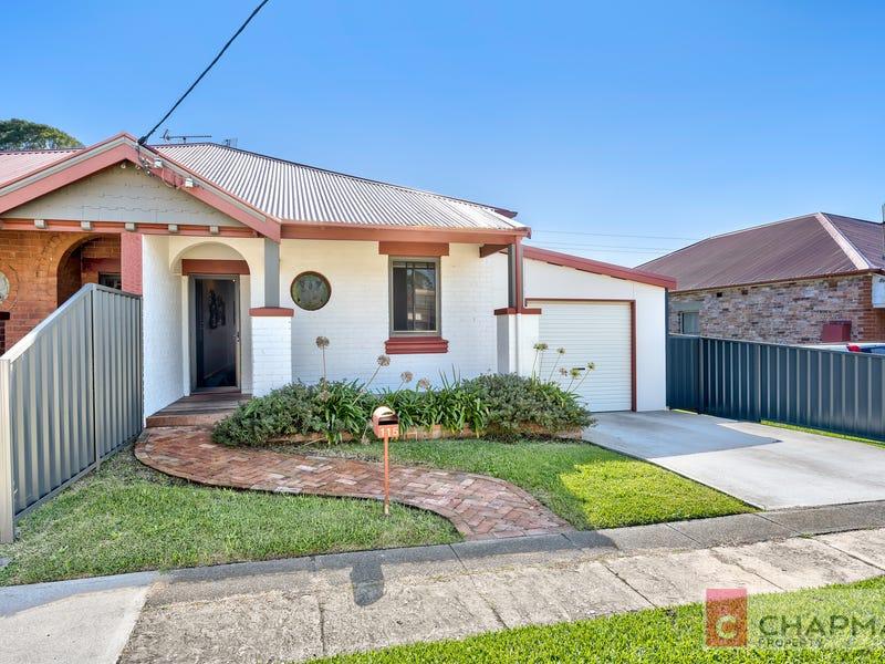 115 Prince Street, Waratah, NSW 2298