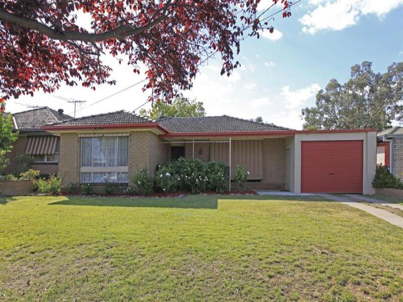 970 Duffy Crescent, North Albury, NSW 2640