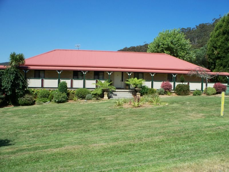 8 Bundarra Place, Marrangaroo, NSW 2790