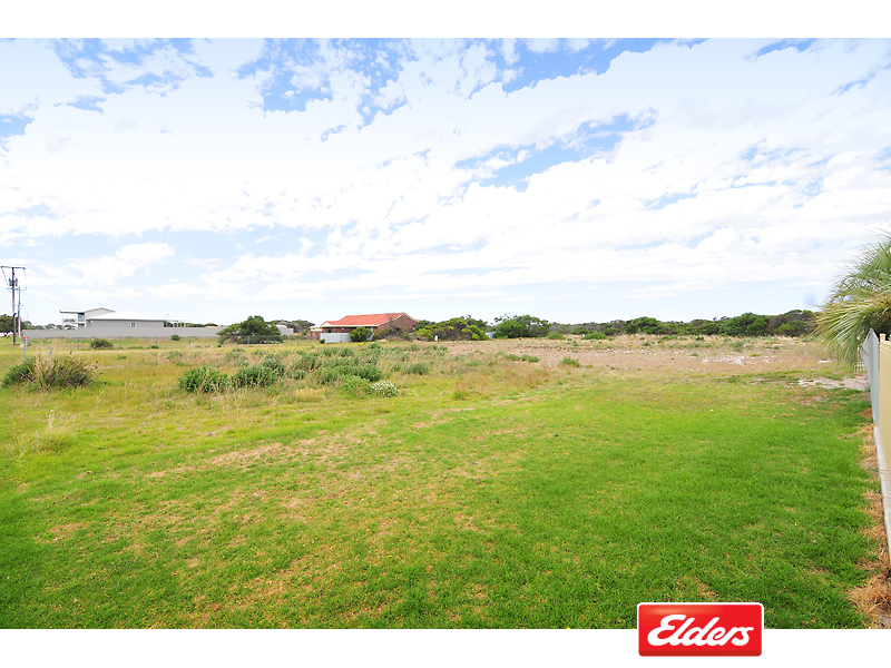 190 Marine Parade, Kingston Se, SA 5275