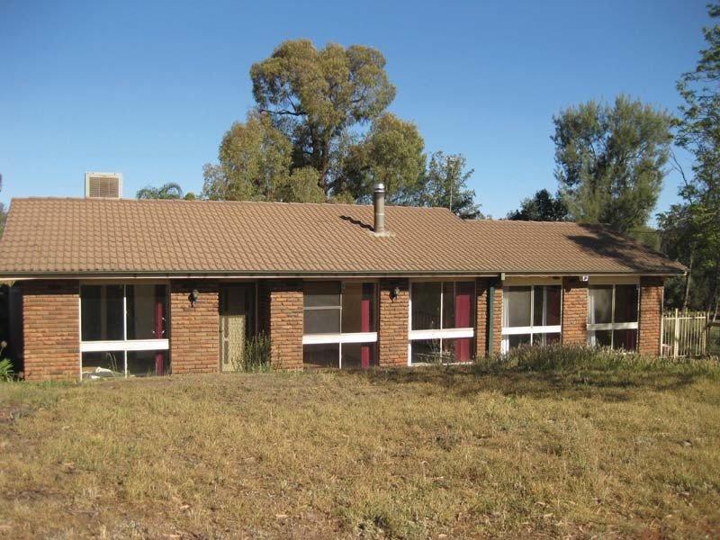 4 Bruah Street, Brocklehurst, NSW 2830