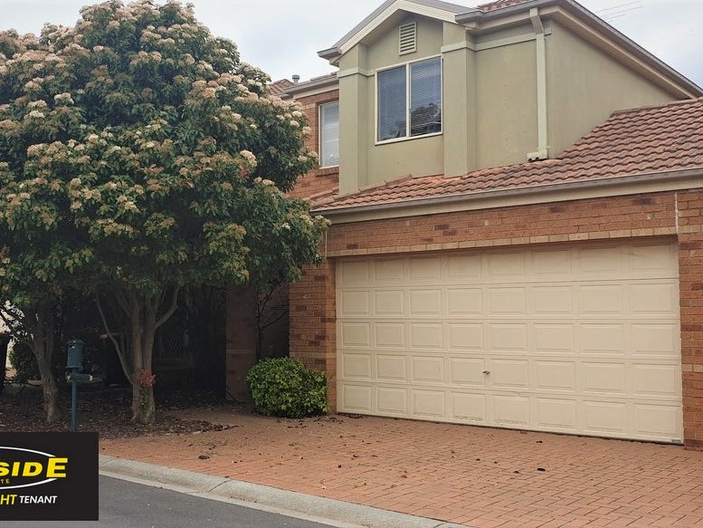 4 The Glades, Taylors Hill, Vic 3037