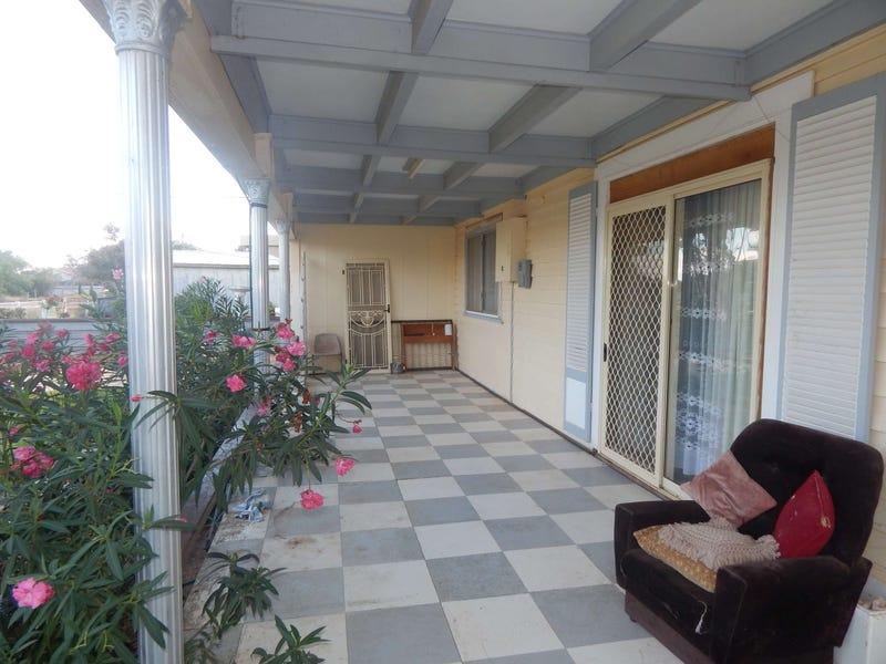 14 Rose Street, Manangatang, Vic 3546