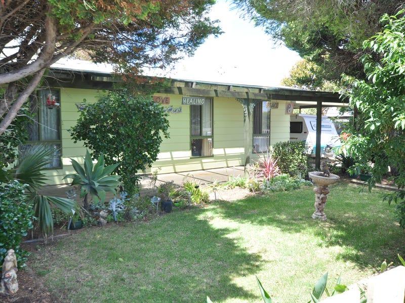 25 Rowley Road, Port Willunga, SA 5173