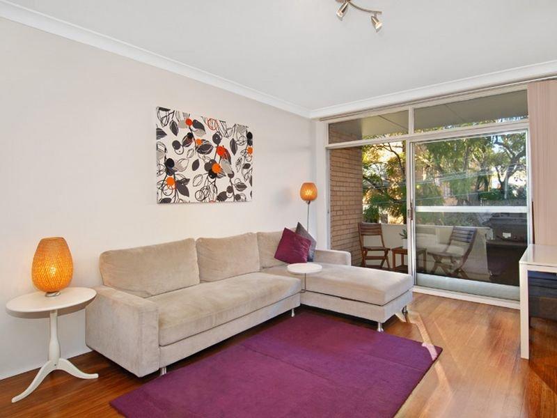 19/3-11 Church Street, Randwick, NSW 2031