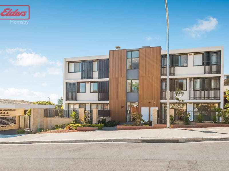 E306/1-9 Allengrove Cres, North Ryde, NSW 2113