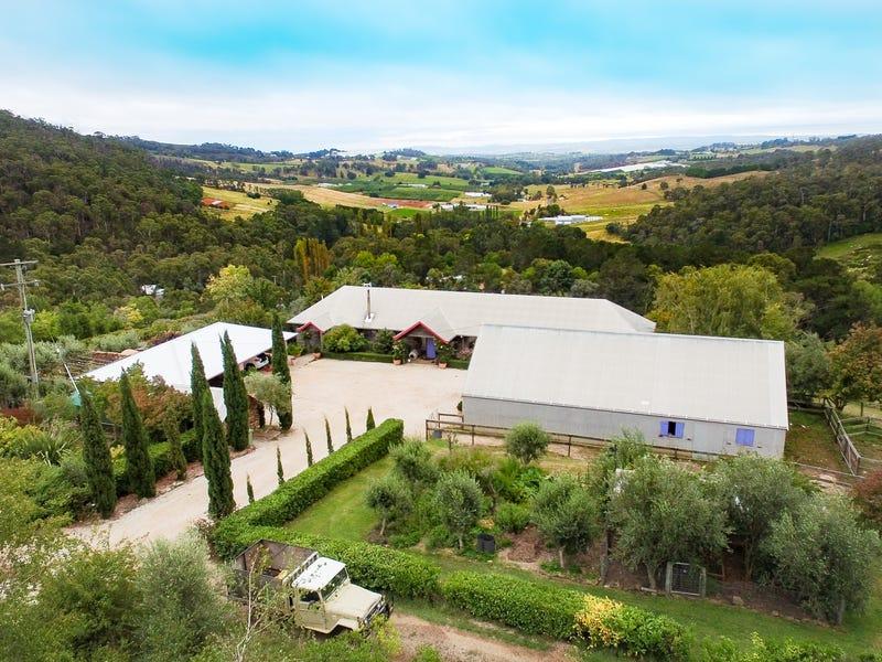 1335 Pinnacle Road, Orange, NSW 2800