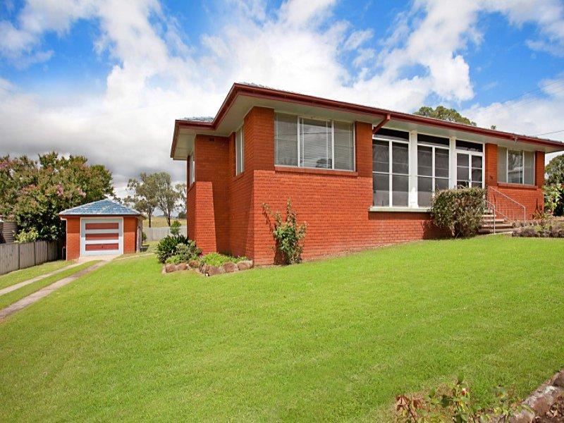 59 Durham Road, East Gresford, NSW 2311
