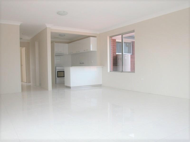 1/517 George Street, South Windsor, NSW 2756