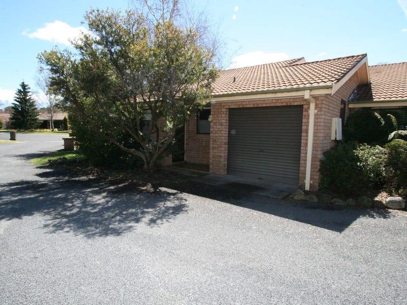 9/9 Amangu Close, Orange, NSW 2800